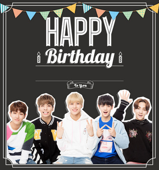 Birthday_pc shinee~.jpg